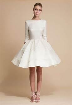 delphine manivet sle wedding dress on sale 50