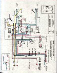 66 And 67 Vw Beetle Wiring Diagram Articles From
