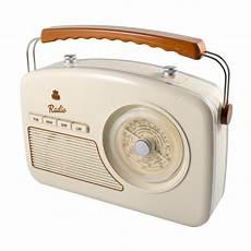 poste de radio vintage radio vintage gpo retro