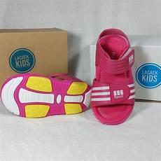 jual beli sepatu sendal anak perempuan usia com