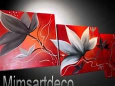 peinture tableau moderne tableaux moderne 2013