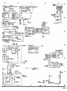 84 k10 wiring diagram ive got a 84 k10 blazer was wanting to rewire it myself not really wanting to spend the bigger