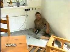 karsten in action wildes wohnzimmer youtube
