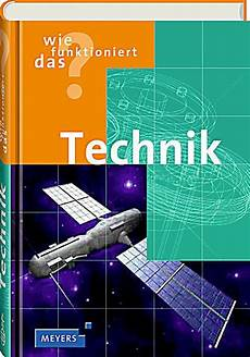 Wie Funktioniert Das Technik Buch Portofrei Bei Weltbild De