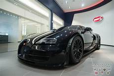 Bugatti Veyron For Sale New by 2012 Bugatti Veyron Sport For Sale In Nyc Supercar