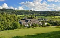 Sauerland Hotel - sauerland alpin hotel duitsland schmallenberg booking