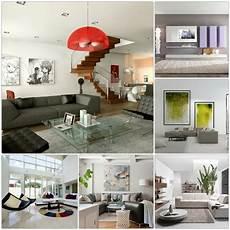 moderne deko wohnzimmer dekoideen wohnzimmer exotische stile und tolle deko ideen im wohnzimmer