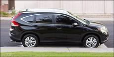 Honda Crv Forum - my new 2012 honda crv ex l