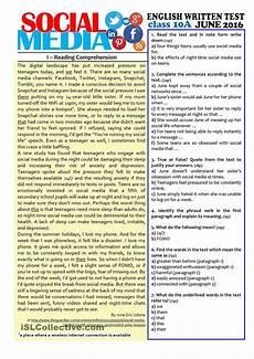 comprehension worksheets 15452 pin on esl worksheets of the day