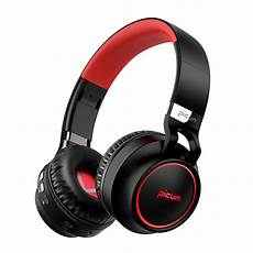 Pincun Wireless Bluetooth Headphone Foldable Noise by Accessories Pincun P60 Wireless Bluetooth Headphone