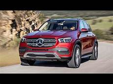 2020 mercedes gle review the best