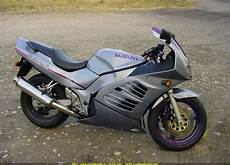 suzuki rf 600 r 1993 suzuki rf 600 r moto zombdrive
