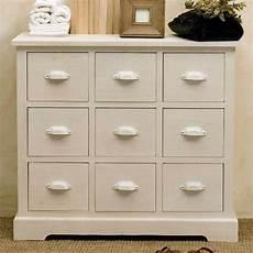 cassettiere semeraro cassettiera provenzale mobili shabby chic provenzali bianchi