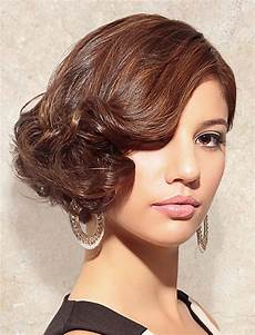 20 easy bob hairstyles for short hair spring summer 2018