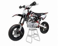 m2r kx140sm 140cc lowered 76cm petrol quot race ready