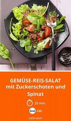 kalorien gemischter salat gem 252 se reis salat rezept