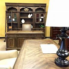 home office furniture dallas tx office furniture store office furniture dallas