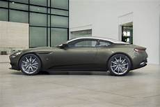aston martin db11 2019 price in malaysia december promotions reviews specs