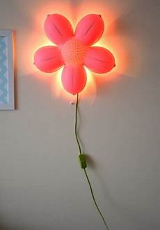 kids room light ikea flower wall light for sale in blackrock cork from kaszyx