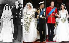 hochzeit prinz harry these are the royal traditions to expect at prince harry
