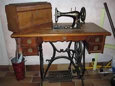 machine a coudre ancienne singer r 233 sultats de recherche d images pour 171 premi 232 re machine 224