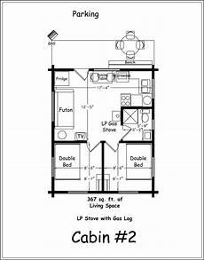 2 bedroom cottage floor plans best picture of 2 bedroom cabin floor plans nicolai