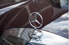 Daimler Muss Im Abgasskandal Weitere Mercedes Modelle