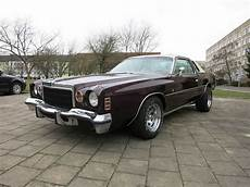 us cars oldtimer restauration import sowie an und