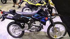 2017 Suzuki Drz 400 S Walkaround 2016 Aimexpo Orlando