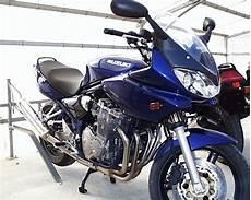 suzuki bandit 600 s 2004 suzuki bandit 600 s moto zombdrive