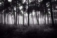 noir et blanc photo noir et blanc photo bretagne achat vente photos