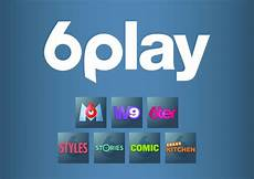 6play Unblocked Outside With Vpn Or Dns Proxy