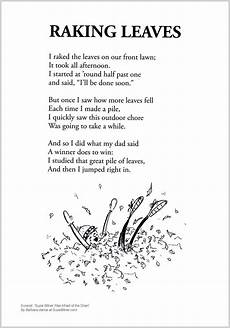 poem worksheet third grade 25391 third grade poems
