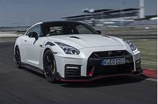 2020 nissan gt r nismo history specifications performance