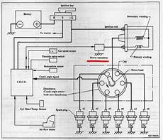80 280zx harness pinout diagram 280zx turbo ignition module ignition and electrical hybridz