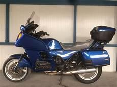 bmw k 1100 lt bmw k1100lt options 1100 cc 1992 catawiki