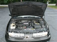 how cars engines work 1996 saturn s series transmission control buy used 1996 saturn sl2 s series 4dr automatic a c 4 cylinder engine power windows locks in