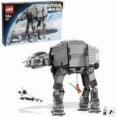 lego star wars 4483 at at black box new sealed 673419092869 ebay