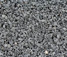 basalt anthrazit splitt 8 16 mm 25kg und bigbag 650 oder