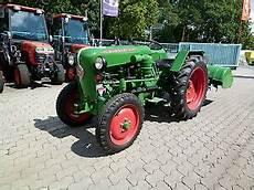 Traktor Gebraucht Ebay - oldtimer traktor bungartz t5 ebay