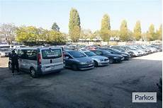 Parking Roissy Tarif Comparez Et R 233 Servez Avec Parkos