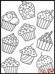 Www Malvorlagen Bilder De Geburtstagskalender Pin Baba Auf Muster Malen Bilder Zum Ausmalen