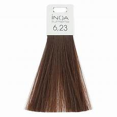 inoa supreme loreal inoa supreme hair color 2oz 6 23 aka 6 23 6vg