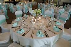 light blue and beige wedding ideas baby blue and white wedding decorations light blue and