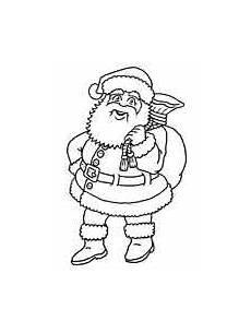 Malvorlagen Weihnachtsmann Text Vorlagebilder Bildersuche Org