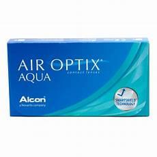 the cheapest air optix aqua 6 lenses lenses