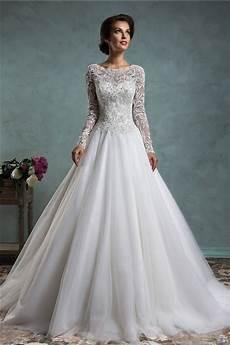 a line princess off the shoulder floor length tulle wedding dress wedding dress inspiration