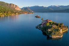 Lake Maggiore Half Day Trip From Milan 2020