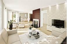 Beautiful Living Rooms