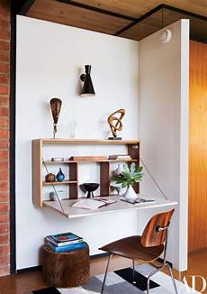 10 tips for decorating small spaces architectural digest